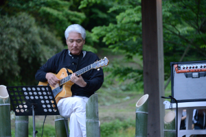 kimikore-hotaru-mifuneyama-07