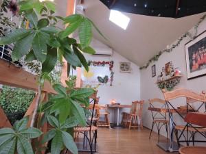 kimikore-banyan-cafe-12